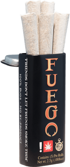 fuego-pre-rolled-cones-and-custom-tin-pre-roll-packaging.png