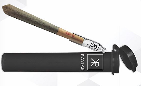 kaviar-custom-pre-rolled-cones-and-pre-roll-packging.png